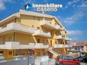 Attic to complete for sale not far from the sea, Molise 11