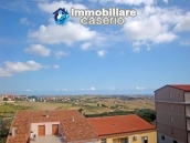 Attic to complete for sale not far from the sea, Molise 4