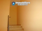 Attic to complete for sale not far from the sea, Molise 9