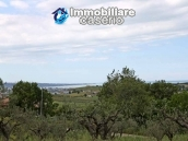 House to finish with sea view for sale in Montenero di Bisaccia, Molise 9