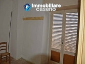 Town house not far from the sea for sale in Abruzzo 10