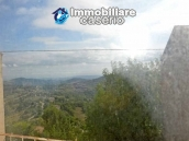 Town house not far from the sea for sale in Abruzzo 11