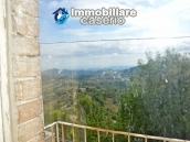 Town house not far from the sea for sale in Abruzzo 12