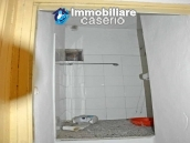 Town house not far from the sea for sale in Abruzzo 15