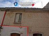 Town house not far from the sea for sale in Abruzzo 16