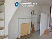Town house not far from the sea for sale in Abruzzo 2