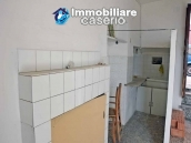 Town house not far from the sea for sale in Abruzzo 3