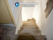 Town house not far from the sea for sale in Abruzzo 5
