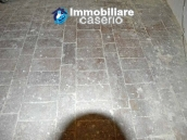 Town house not far from the sea for sale in Abruzzo 6