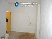 Town house not far from the sea for sale in Abruzzo 7