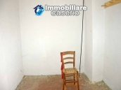 Town house not far from the sea for sale in Abruzzo 8