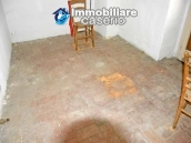 Town house not far from the sea for sale in Abruzzo 9