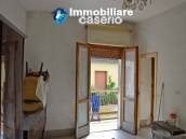 Independent town house for sale in Palmoli, Abruzzo, Italy 10
