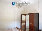 Independent town house for sale in Palmoli, Abruzzo, Italy 11