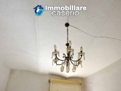 Independent town house for sale in Palmoli, Abruzzo, Italy 12