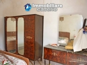 Independent town house for sale in Palmoli, Abruzzo, Italy 13