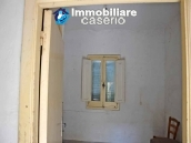Independent town house for sale in Palmoli, Abruzzo, Italy 14