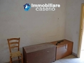 Independent town house for sale in Palmoli, Abruzzo, Italy 15