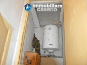 Independent town house for sale in Palmoli, Abruzzo, Italy 16
