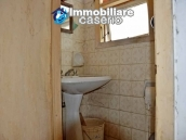 Independent town house for sale in Palmoli, Abruzzo, Italy 17