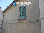 Independent town house for sale in Palmoli, Abruzzo, Italy 2