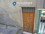 Independent town house for sale in Palmoli, Abruzzo, Italy 3