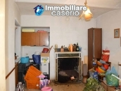 Independent town house for sale in Palmoli, Abruzzo, Italy 4
