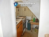 Independent town house for sale in Palmoli, Abruzzo, Italy 5