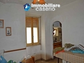 Independent town house for sale in Palmoli, Abruzzo, Italy 6