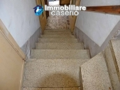 Independent town house for sale in Palmoli, Abruzzo, Italy 7