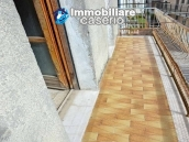 Independent town house for sale in Palmoli, Abruzzo, Italy 9