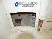 Country house with one hectare of land for sale in Palmoli, Abruzzo 12
