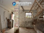 Country house with one hectare of land for sale in Palmoli, Abruzzo 14