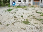 Country house with one hectare of land for sale in Palmoli, Abruzzo 2
