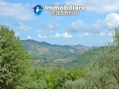 Country house with one hectare of land for sale in Palmoli, Abruzzo 22