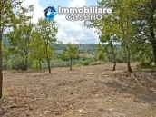 Country house with one hectare of land for sale in Palmoli, Abruzzo 25