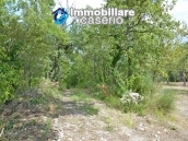Country house with one hectare of land for sale in Palmoli, Abruzzo 28