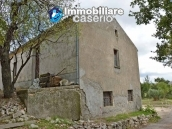 Country house with one hectare of land for sale in Palmoli, Abruzzo 3