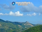 Country house with one hectare of land for sale in Palmoli, Abruzzo 30