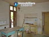 Country house with one hectare of land for sale in Palmoli, Abruzzo 5