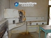 Country house with one hectare of land for sale in Palmoli, Abruzzo 6