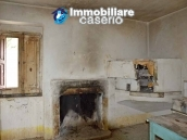 Country house with one hectare of land for sale in Palmoli, Abruzzo 7