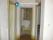 Country house with one hectare of land for sale in Palmoli, Abruzzo 8
