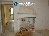 Country house with one hectare of land for sale in Palmoli, Abruzzo 9