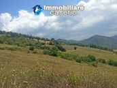 Land of 7 hectares for sale in Tufillo, Abruzzo 3