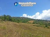 Land of 7 hectares for sale in Tufillo, Abruzzo 5