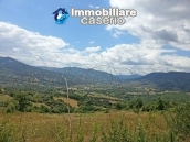 Land of 7 hectares for sale in Tufillo, Abruzzo 8
