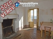 Town house with cellars for sale in Palmoli, Abruzzo 1