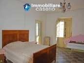 Town house with cellars for sale in Palmoli, Abruzzo 3