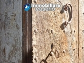 Town house with cellars for sale in Palmoli, Abruzzo 6